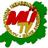 Margha GmbH