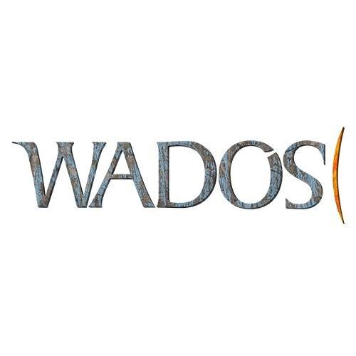 @wados_cl