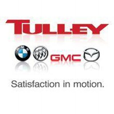 Tulley Automotive On Twitter Thanks For The Bike Display Second