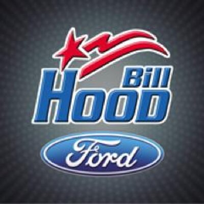 Bill Hood Ford >> Bill Hood Ford Billhoodford Twitter