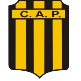 "Club A.Peñarol Salta (desde 🏠) on Twitter: ""#MemoriaVerdadYJ"