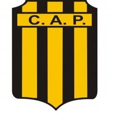 Club A.Peñarol Salta