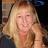 Kathy Schneider - Catfive