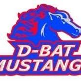 Image Result For Dbat Elite North U