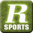 NVR_Sports