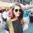 Emily McI (@lemilyyy) Twitter profile photo
