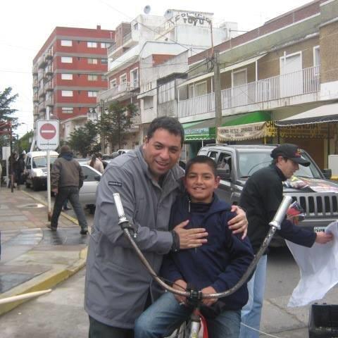 @marcos_cotoco