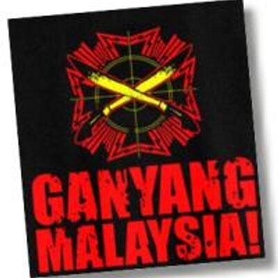 GANYANG MALAYSIA EPUB DOWNLOAD
