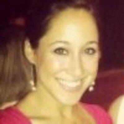 Jordanna Kisber on Muck Rack