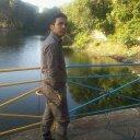 Mofizul Islam (@01726755469) Twitter