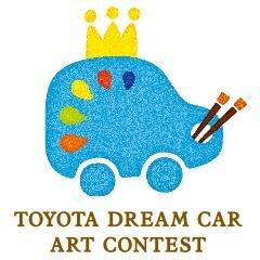 ToyotaDreamCar