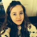 Niamh Wybrant  (@11niamh11) Twitter