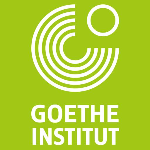 @GoetheInstitutP