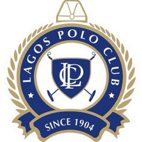 LagosPoloClub