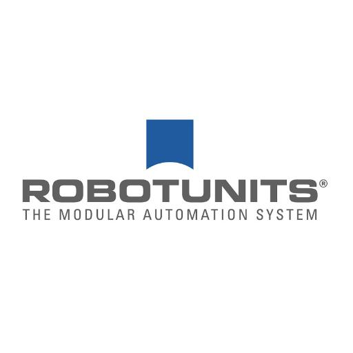@RobotunitsUK