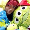 桜色 (@0102_yusaku) Twitter