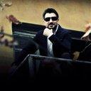 م.  مراد الخالدي  (@102KiA) Twitter