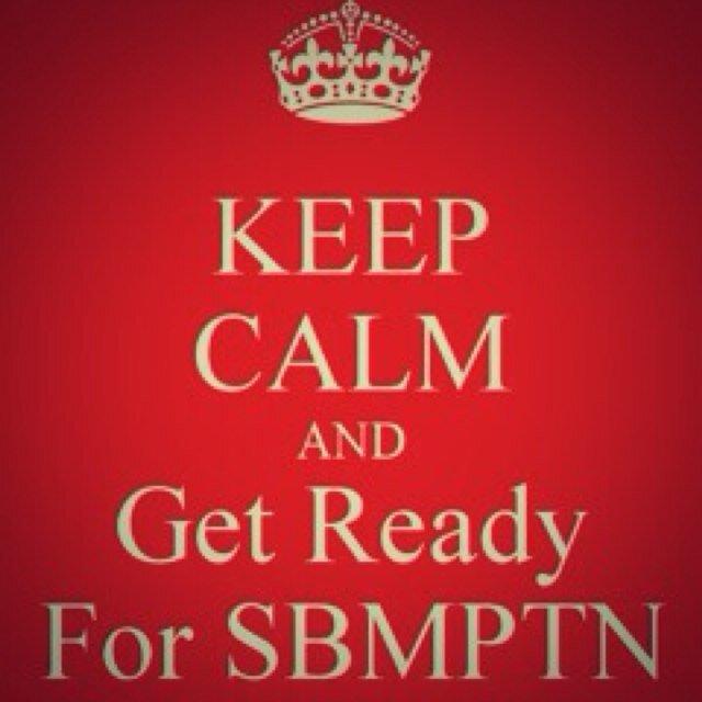 Image result for pejuang SBMPTN