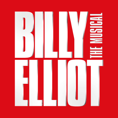 @BillyElliotUK