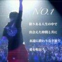 斉藤拓海 (@0314soccer) Twitter