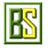 Franc BiomasseStore
