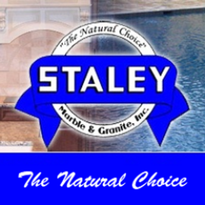 Staley Marble