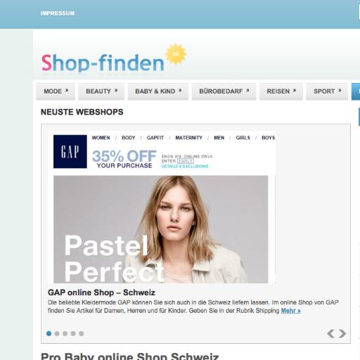 putzfrau online