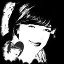 Татьяна Савина (@001Savina) Twitter