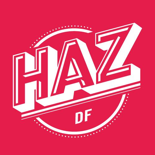 @HazDF