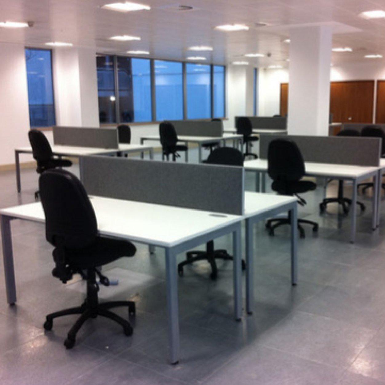 bristol furniture bristol office