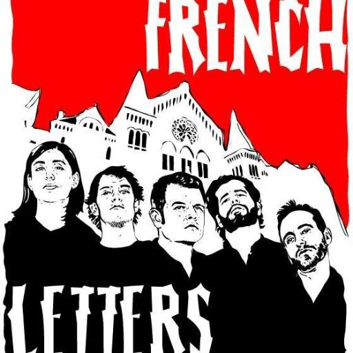 French Letters French Letters