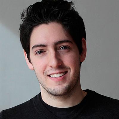 Alex Rabinowitz on Muck Rack