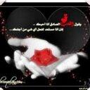 محمود منصور (@0599081479) Twitter