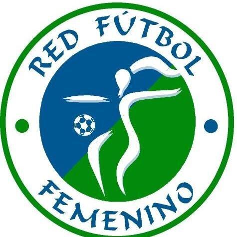 Red Futbol Femenino At Redfutbolfemeni Twitter