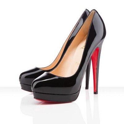 chaussuresactus