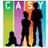 CASYTerreHaute's avatar'