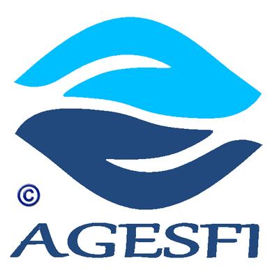 Resultado de imagen de AGESFI