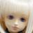 燐寸売りのまちゅり@遠江のプリキュア