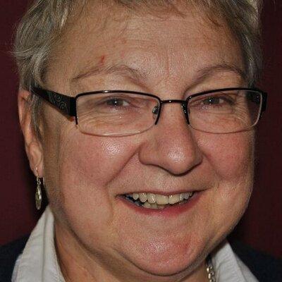 Jane Earl (@nogmum) Twitter profile photo