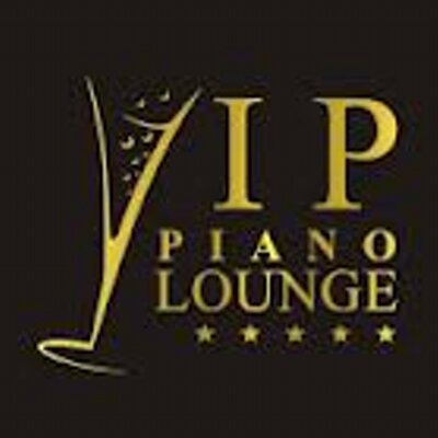 Vip piano lounge vippianolounge twitter for Unblocked piano