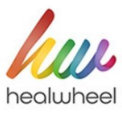 @Healwheel_BR