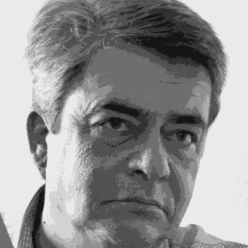 René St-Onge