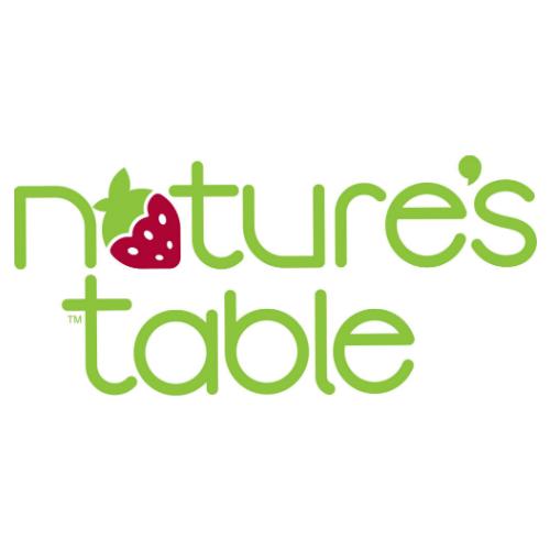 Nature S Table Suntree Melbourne Fl
