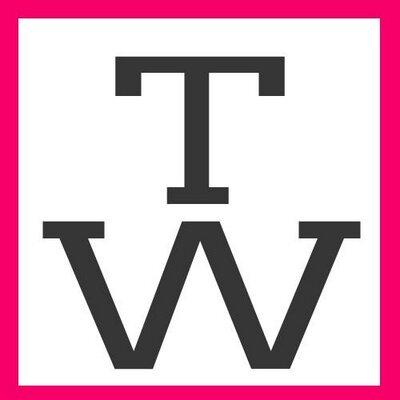 The Webways MCRmy