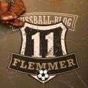 11 Flemmer (@11Flemmer) Twitter