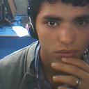 adrian david riaños (@014davidr) Twitter