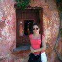 Cecilia Rodriguez A (@5cecira) Twitter