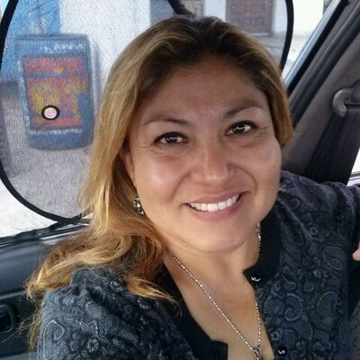 Luz Maria Briseno Twitter Wwwbilderbestecom