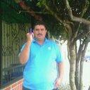 miguel garcia (@022_garcia) Twitter