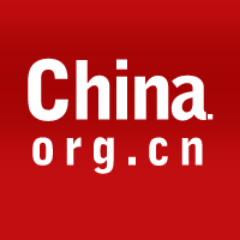 @chinaorgcn